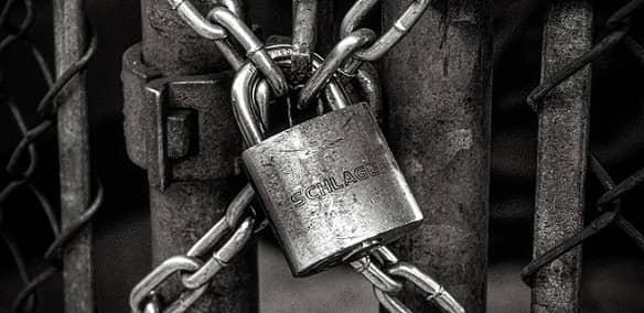 Top-5 HTTP Security Headers in2020 KDPV